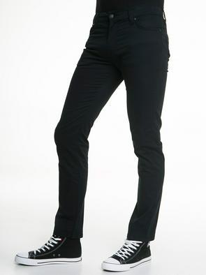 Брюки джинсовые RONAN 900