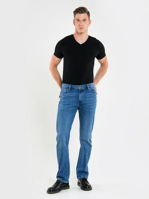 Брюки джинсовые COLT 321