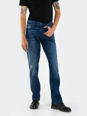 Брюки джинсовые COLT 619