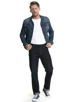 Брюки джинсовые COLT 654