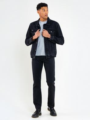 Брюки джинсовые COLT 900