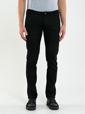 Брюки джинсовые JENS 900