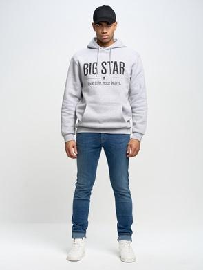 Брюки джинсовые TEDD 356