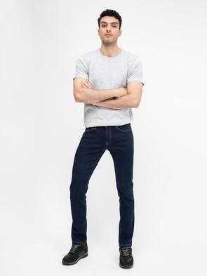 Брюки джинсовые TEDD 731