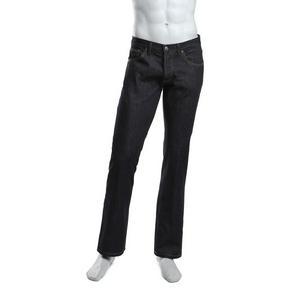 Брюки джинсовые DYLAN 654