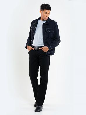 Брюки джинсовые DYLAN 900