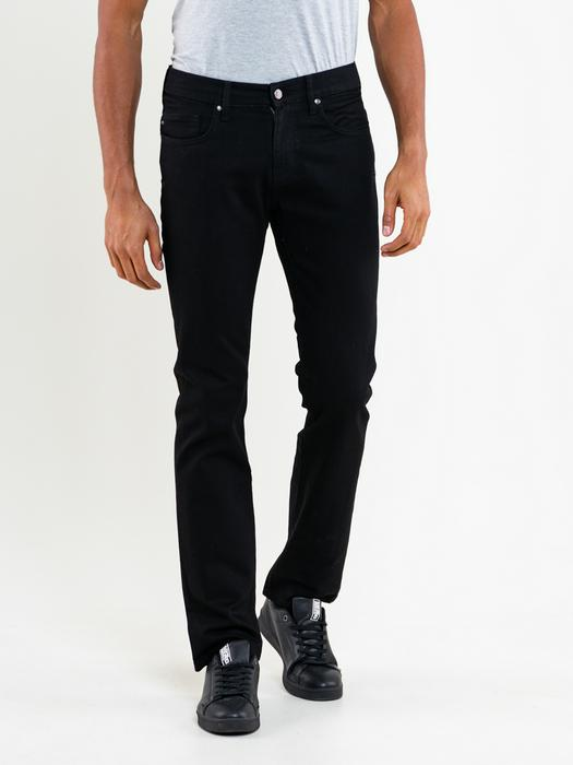 Брюки джинсовые TERRY 900