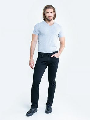 Брюки джинсовые TERRY 915