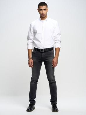 Брюки джинсовые MARTIN 953