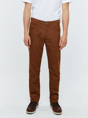 Брюки джинсовые COLT CORD 803