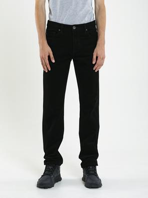 Брюки джинсовые COLT CORD 900