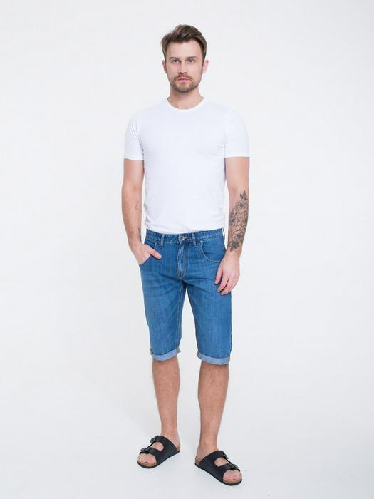 Мужские шорты CONNER 351