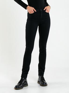 Брюки джинсовые ARIANA 900