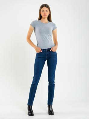 Брюки джинсовые KATRINA 380