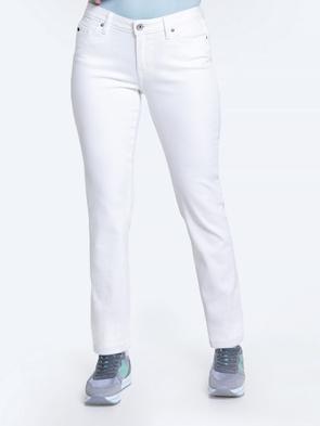 Брюки джинсовые KATRINA 812