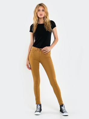 Брюки джинсовые DESTINY 822
