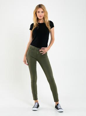 Брюки джинсовые DESTINY 830