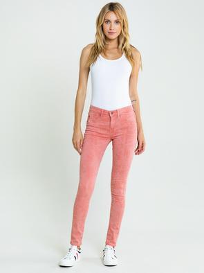Брюки джинсовые DESTINY 864