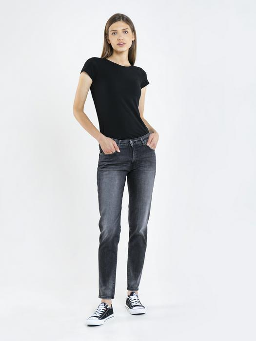Брюки джинсовые MAGGIE 921