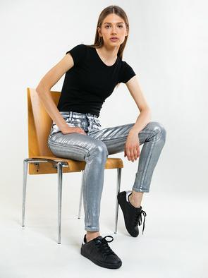 Брюки джинсовые U.S.LEGEND 009