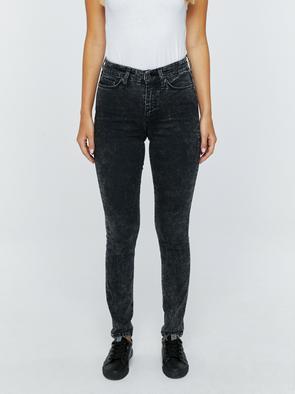 Брюки джинсовые U.S.LEGEND SKINNY 935