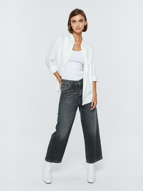 Брюки джинсовые GERI 938