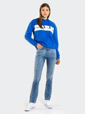Брюки джинсовые U.S.LEGEND 375