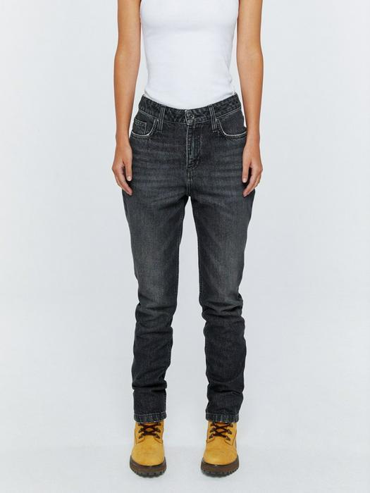 Прямые джинсы LISA 359 U.S.LEGEND STRAIGHT 938