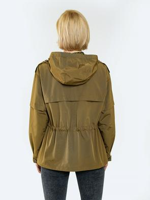 Куртки PATI 303