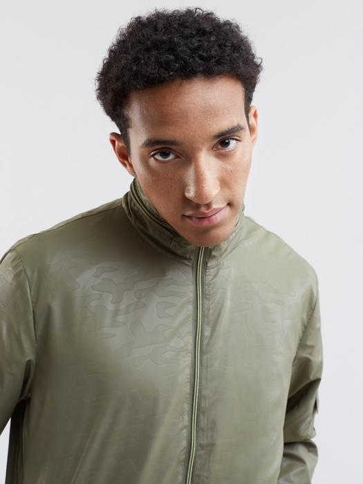 Куртка THEI 303