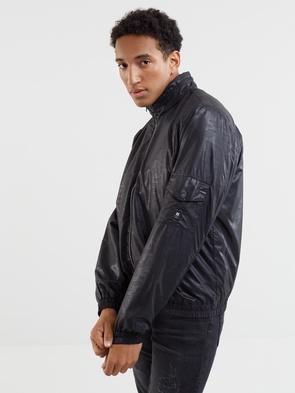 Курткa THEI 906