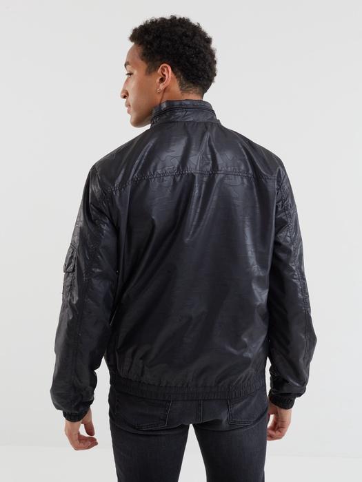 Куртка THEI 906