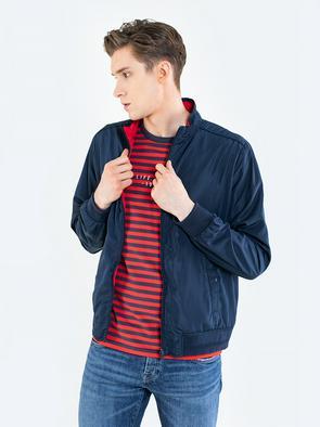 Куртка APOLLO 403