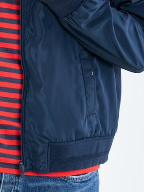 Двусторонняя куртка APOLLO 403