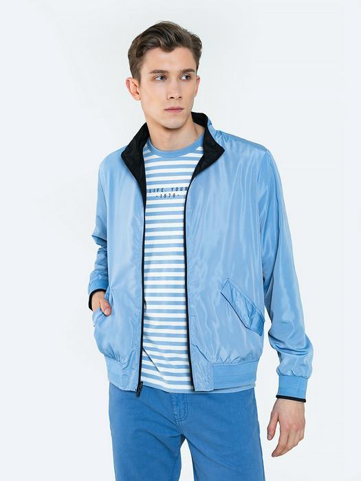 Куртка APOLLO 906