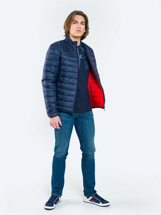 Куртка COLLTI 403