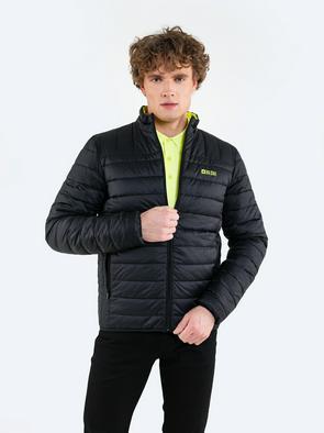 Куртка COLLTI 906