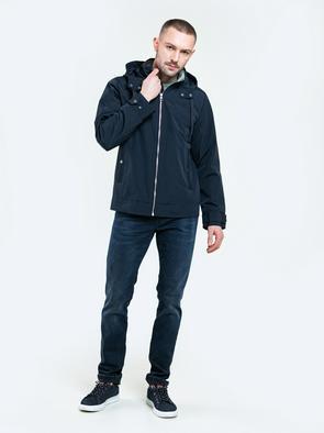 Куртка COLTEN 403