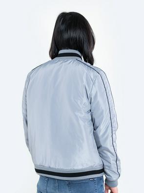 Куртка COLTIS 902