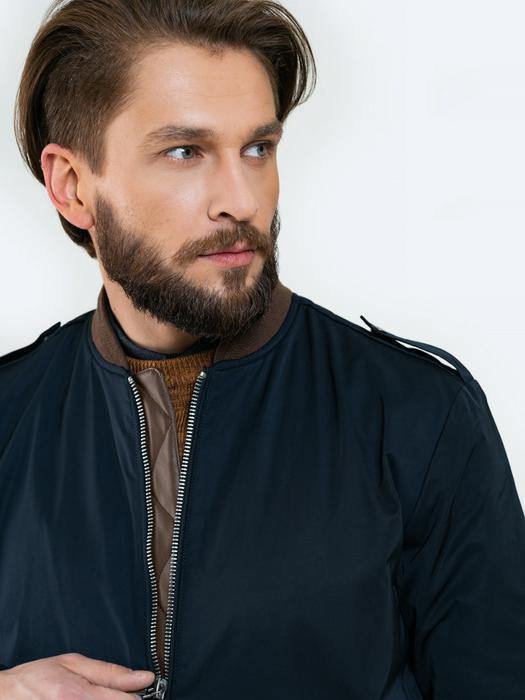 Куртка FERRIS 403