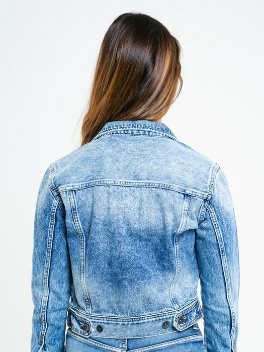 Куртка SUZY 265