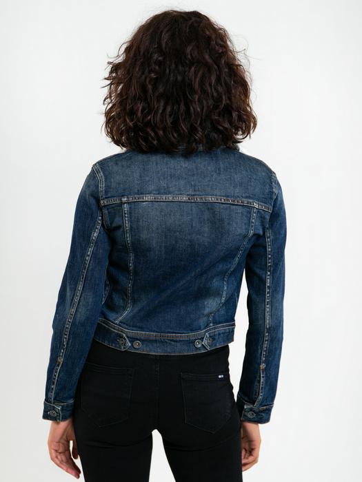 Куртка SUZY JKT 646