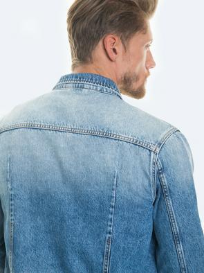 Куртка RALPH 265