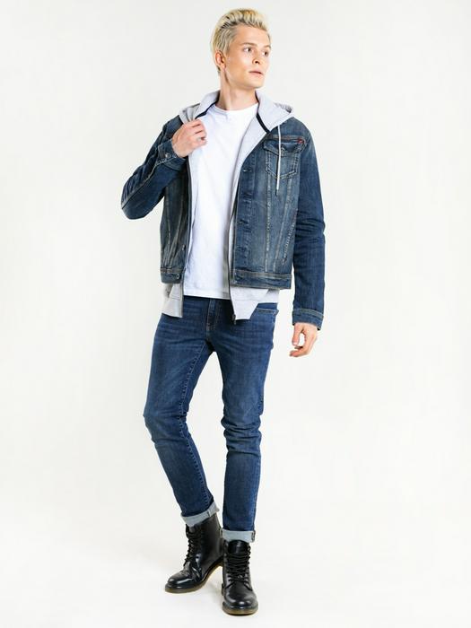 Куртка RALPH JKT 646