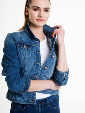 Куртка AMIRA 228