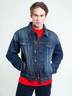 Куртка ALEK 511