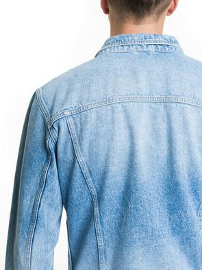 Куртка MORGAN 107
