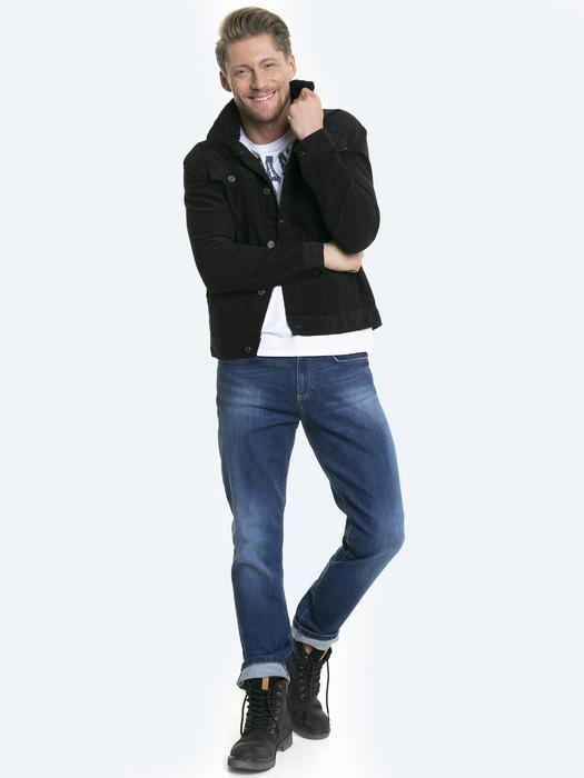 Куртка STANLEY CORD JKT 900