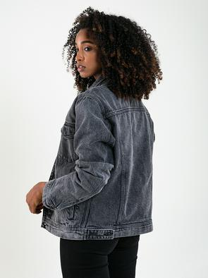 Куртка U.S. LEGEND TRUCKER JKT 107