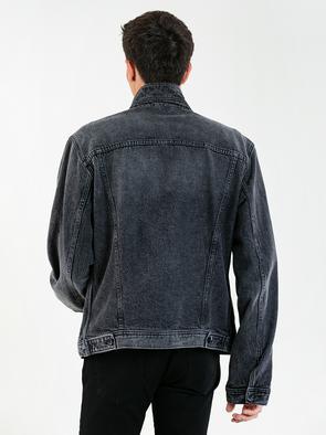 Куртка U.S. LEGEND TRUCKER 926